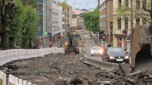 Foto: Bymiljøetaten