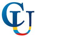 colliers-university-logo-210x119