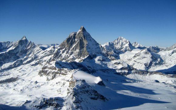 zermatt-mont-cervin-1680x1050