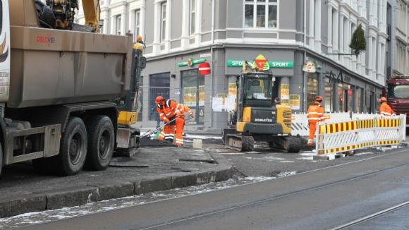 Bogstadveien_Os_117905916x9