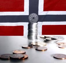 penger stat