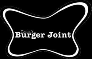 burgerjoint
