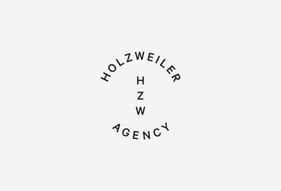 holzweiler2